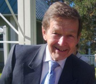 Kimmo Pulkkinen
